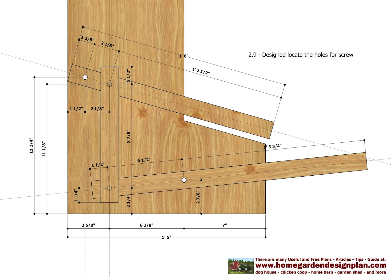 Metal Bike Shed Sale Chicken Feeder Plans How To Make