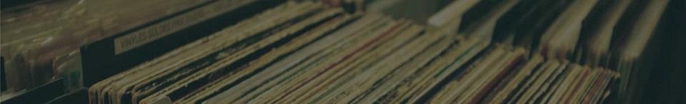 AD-vinyl maxi-singels