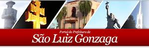 Prefeitura de São Luiz Gonzaga