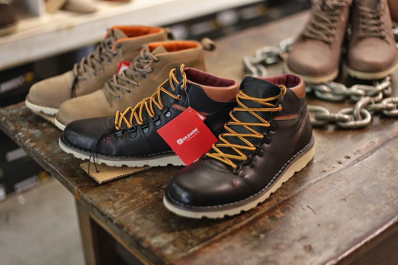 botas timberland novas