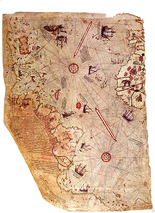 piri-reis-mappa