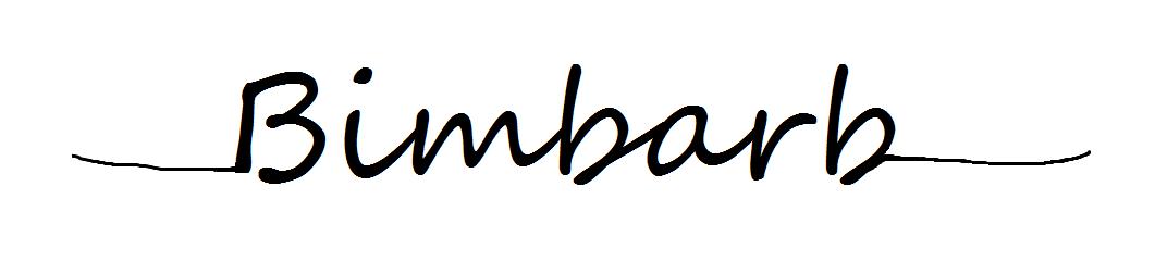 BIMBARB