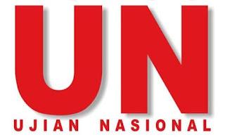 Download Kisi-Kisi UN 2013 SD, SMP, SMA dan Sederajat