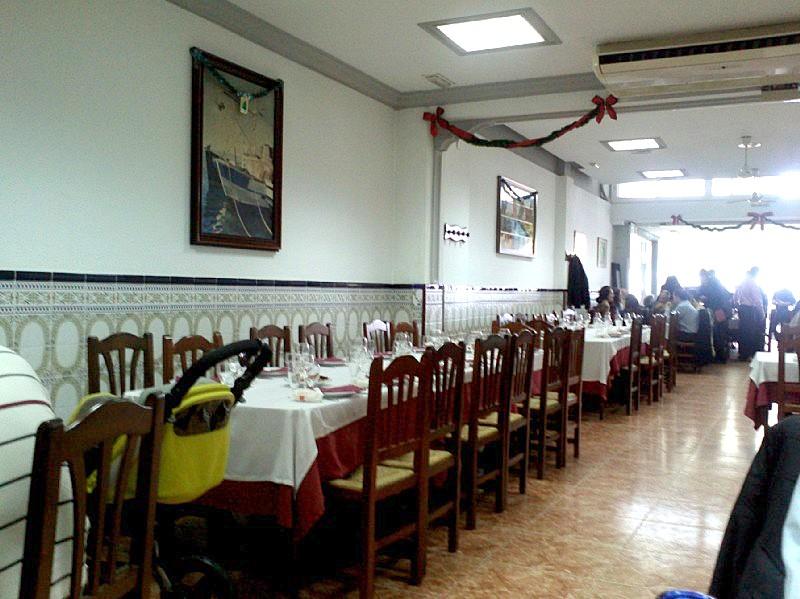 Restaurante copenhague valencia elegant situada en el - Restaurante copenhagen valencia ...