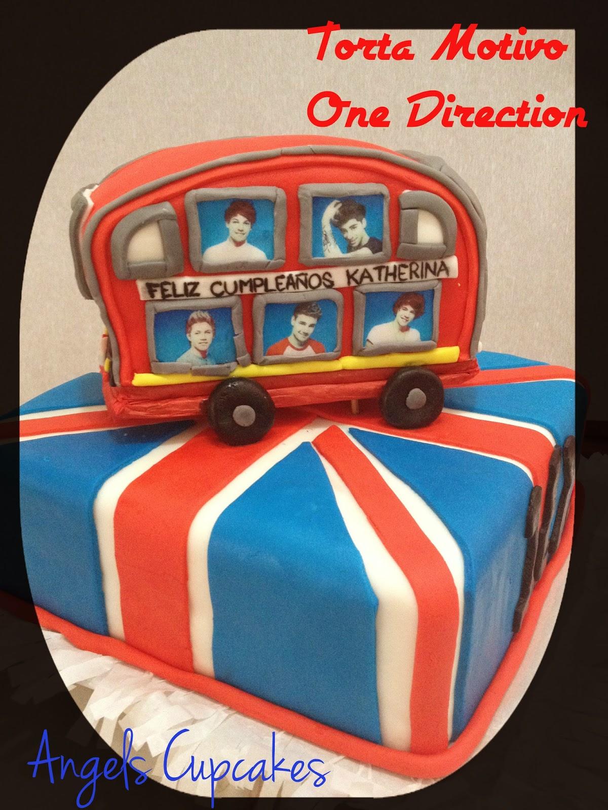 Reino Unido Bandera One Direction Bandera Del Reino Unido