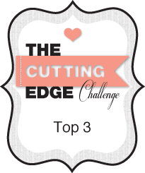 Cutting Edge Challenge