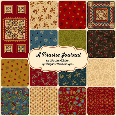http://www.henryglassfabrics.com/collection/prairie-journal/