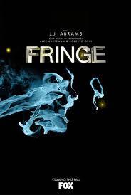 Fringe 5×07