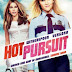 Free Download Hot Pursuit (2015) Bluray All Source