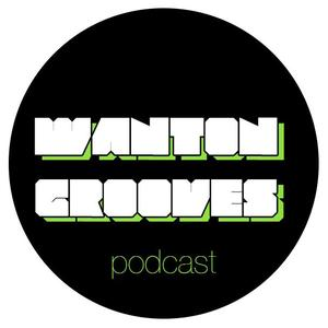 Wanton Grooves