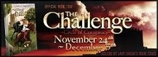 Tour: The Challenge