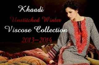Khaadi Unstitched Viscose13