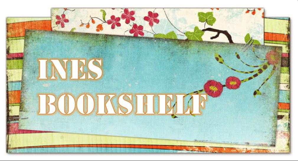 ines bookshelf