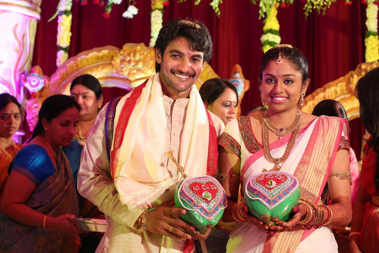 Hero Adi Marriage photos-HQ-Photo-1