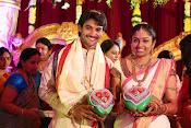 Hero Adi Marriage photos-thumbnail-1