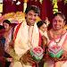 Hero Adi Marriage photos-mini-thumb-1
