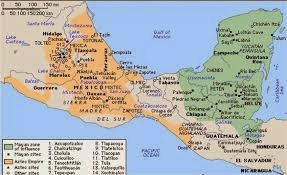 an overview of aztec empire The spanish conquest of the aztec empire, or the spanish–aztec war (1519–21), was the conquest of the aztec empire by the spanish empire within the context of the spanish colonization of the americas.