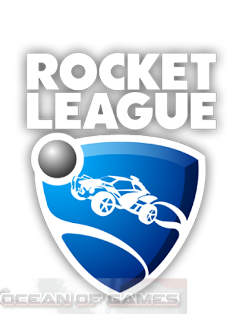 lelogicielgratuit: Rocket League Free Download