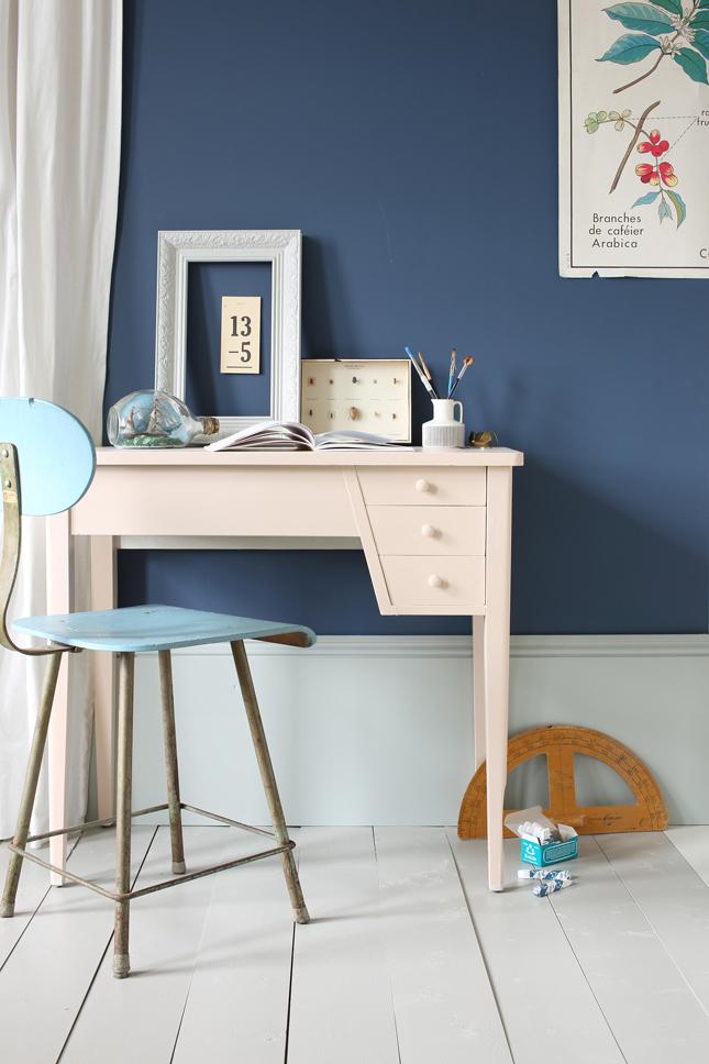 Happy Interior Blog: Colour Trends 2014