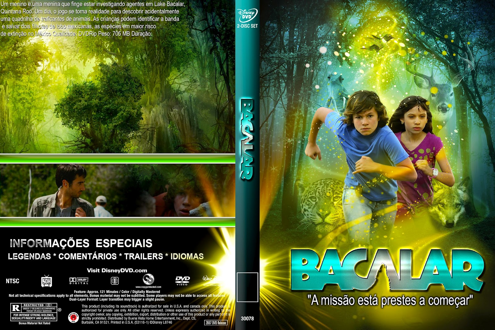 http://3.bp.blogspot.com/-zrfzwZ84a2c/UX7ypBNHFTI/AAAAAAAAA1A/FvnEMo-4Xrk/s1600/BACANAR.jpg
