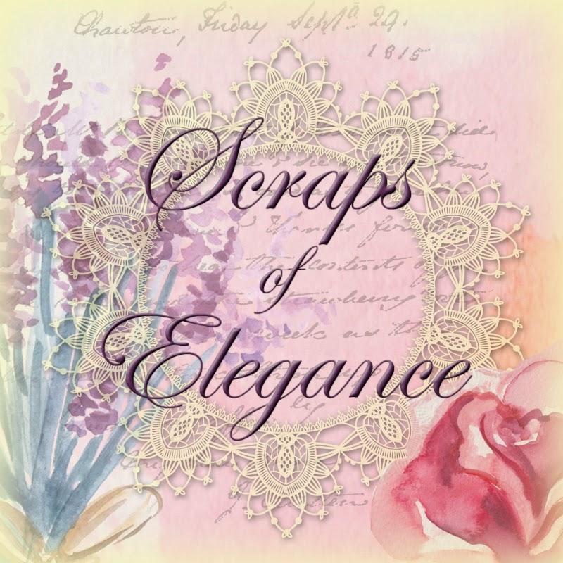 http://www.scrapsofdarkness.com/scraps-of-elegance-kits/?sort=alphaasc