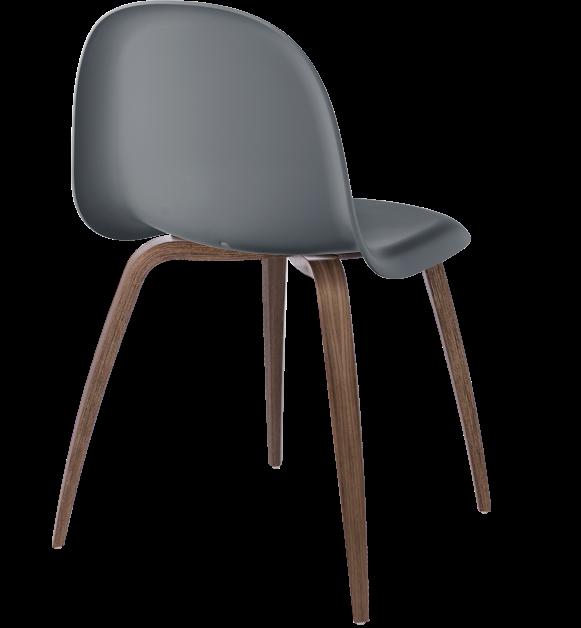 Snygga Koksstolar : design koksstolar  , sittplott, rund dyna, lammskinn, forskinn