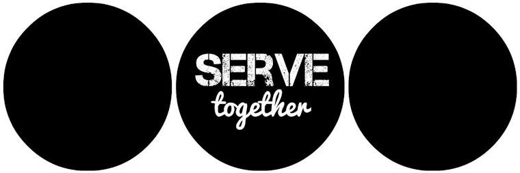 Serve Together