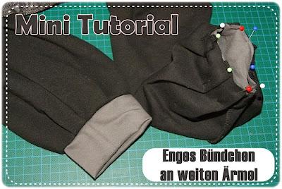 http://mellmull.blogspot.ch/2013/12/mini-tutorial-enges-bundchen-weiten.html