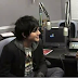 2010-01-25 Video Interview: Radio 680 News with Adam Lambert-Canada
