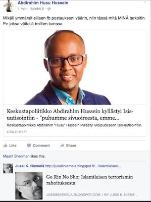 nettisivu ukrainalainen cum suuhun