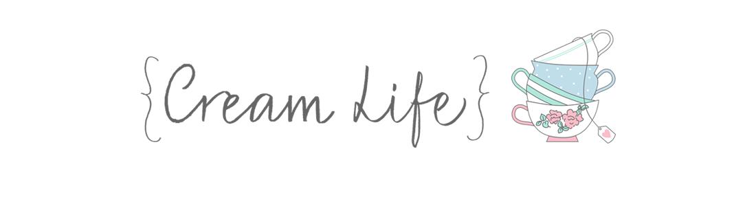 Cream Life