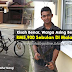 Kisah Warga Asing Bergaji RM5,900 Sebulan