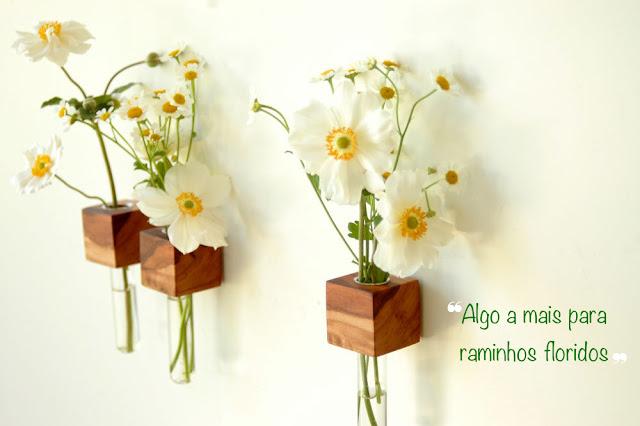 enfeite-vaso de flor