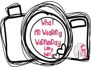 http://www.ideasbyjivey.com/2015/06/what-im-wearing-wednesday-summer-love.html#comment-form