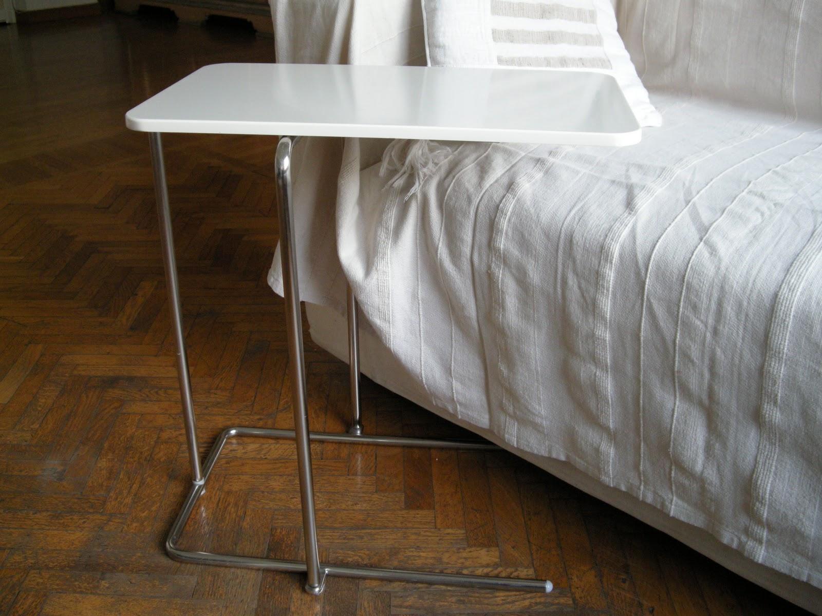 Tavolini ikea - Tavolino esterno ikea ...