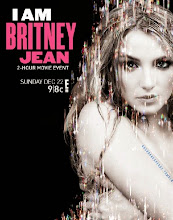 Yo soy britney jeam (I Am Britney Jean) (2013) [Vose]