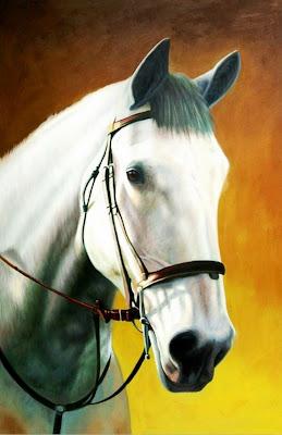 pintura-caballo