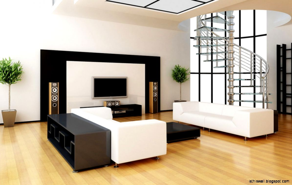 ... Design House Designs Decorating. on interior design your home 369 jpg