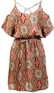 moda estilo corte costura roupas estampas de lenço