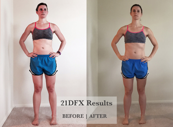 21 Day Fix, 21 Day Fix Extreme, 21DF, 21DFX, my results, 21DFX results, shakeology, beachbody