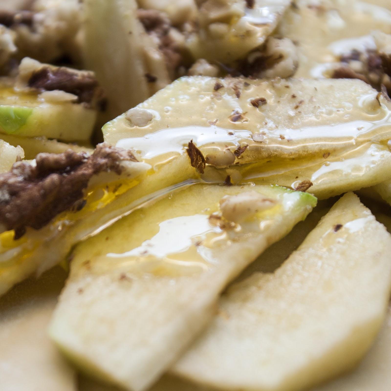 Пирог с яблоками на сметане  рецепт с фото пошагово Как