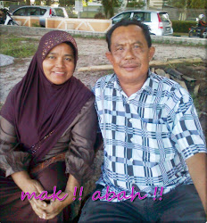 PARENTs saya :)