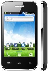 hp cross android merupakan produksi dari cross mobile phone yang kini
