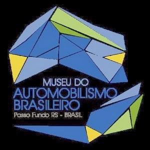 Museu do Automobilismo Brasileiro - Passo Fundo - RS