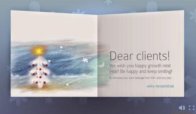 Share Code Web Về Noel Tặng Gấu Trong Dịp Noel 2015 Này