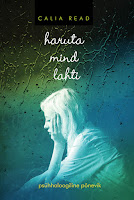 http://www.rahvaraamat.ee/images/products/000/629/509/thumbnails/big/ac2ca083387980fef810d60c1192eed037709818/haruta-mind-lahti.jpg
