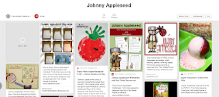 https://www.pinterest.com/1frameofmind/johnny-appleseed/