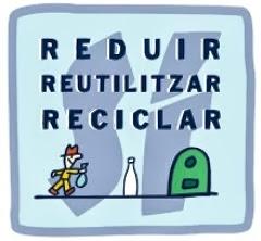 Reutilitzem