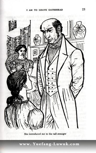 Jane_Eyre_meets_Mr_Brocklehurst