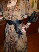 takchita maron maroc